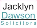 Jacklyn Dawson Solicitors