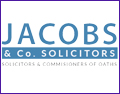 Jacobs and Co Solicitors