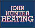 John Hunter Heating