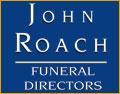 John Roach Funeral Services Ltd