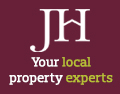 Jordan and Halstead Properties Ltd
