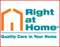 K and K Homecare Ltd