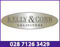 Kelly and Corr Solicitors