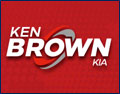 Ken Brown Kia Harlow