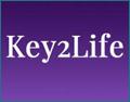 Key2Life Financial Solutions