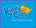 Kiddi Caru Wellingborough Day Nursery