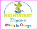 Kids In Charge Ltd