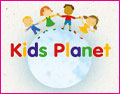Kids Planet Day Nurseries Ltd