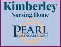 Kimberley Nursing Home