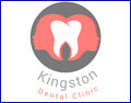 Kingston Dental Clinic
