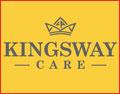Kingsway Care Ltd