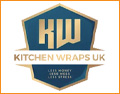 Kitchen Wraps UK Ltd