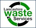 Lancashire Waste Services