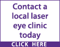 Have cataracts and in need of treatment? Then why wait? Many laser eye clinics offer a lens replacement service that is suitable for many people with cataracts. Contact a local laser eye clinic today