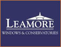 Leamore Windows Limited