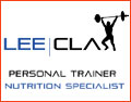 Lee Clay Fitness