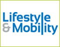 Lifestyle and Mobility