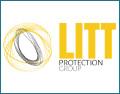 LITT Protection Group Ltd