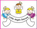 Little Angels Day Care