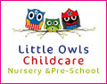 Little Owls Day Nursery Peterborough Ltd