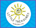 Little Treasures Nursery Ltd
