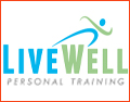 Livewell Personal Training