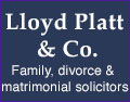 Lloyd Platt and Co Ltd
