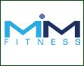 M M Fitness Auchterarder Ltd