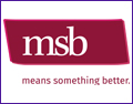 M S B Solicitors Limited