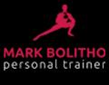 Mark Bolitho Personal Traine