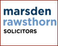 Marsden Rawsthorn Solicitors Ltd