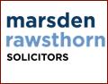 Marsden Rawsthorn Solicitors Ltd