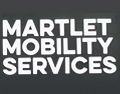 Martlet Mobility Services Limited