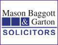 Mason Baggott and Garton Solicitors