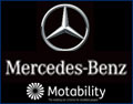 Mercedes Benz of Bradford