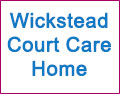 Mi Care Wickstead Court Limited
