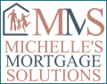 Michelles Mortgage Solutions Limited