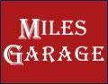Miles Garage Limited