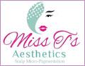 Miss Ts Aesthetics