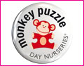 Monkey Puzzle Day Nursery East Finchley