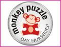 Monkey Puzzle Day Nursery Tunbridge Wells