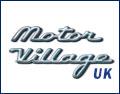 Motor Village UK