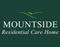 Mountside Residential Care Home