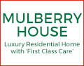 Mulberry House Residential Home