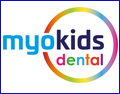 Myokids Dental Limited