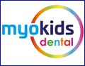 Myokids Dental Limited