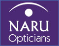 Naru Opticians