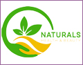Naturals Health and Beauty, Dunmow