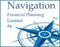 Navigation Financial Planning Limited