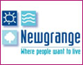Newgrange Care Home